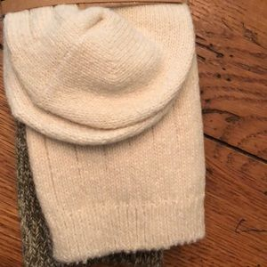 Frye Accessories - Frye Supersoft  Boot Socks